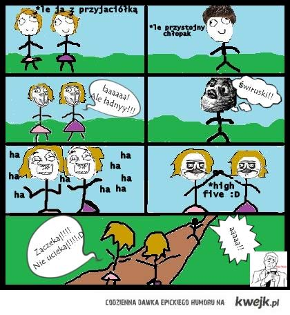 True story!:D
