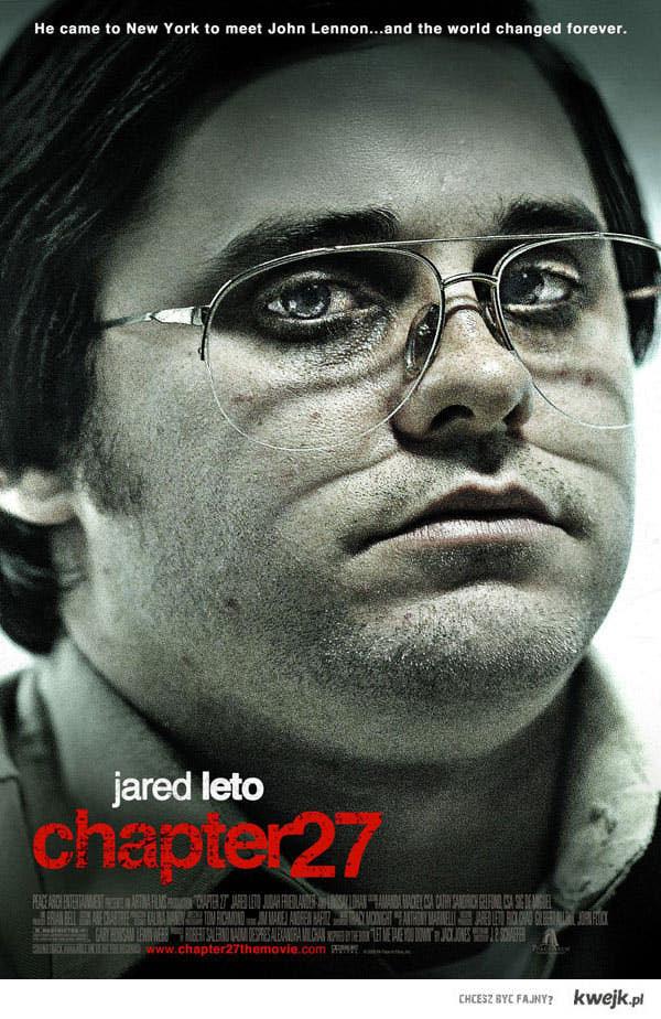 Spasiony Jared