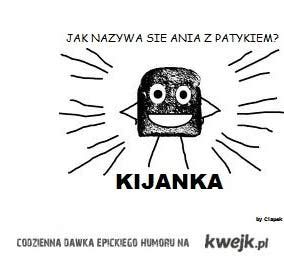 Kijanka