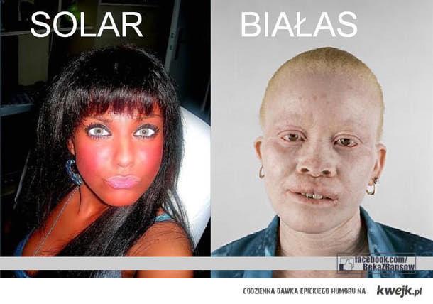 Solar i Białas