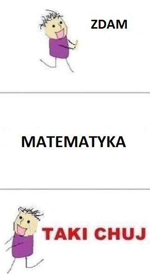 Matemtyka