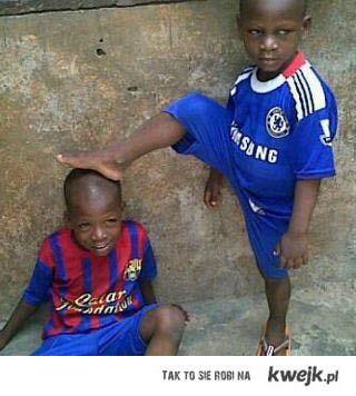 Chelsea wins!