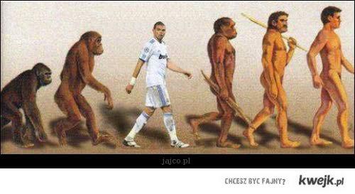 Pepe i rozwój ludzi