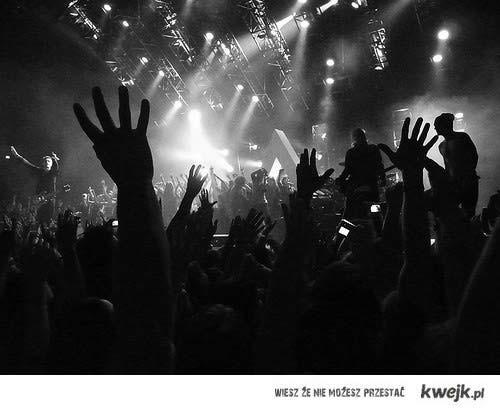 Koncerty ♥♥