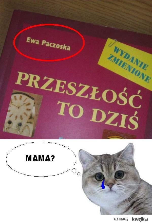mama..?