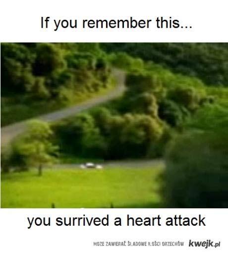 pamiętasz? ;>