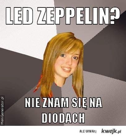 Dioda Zeppelin
