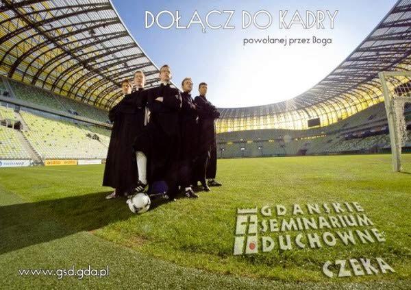 DoŁącz na Euro 2012  :D