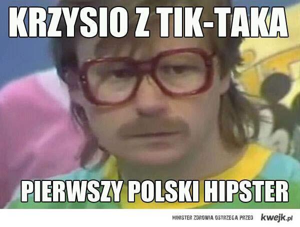 Hipsta