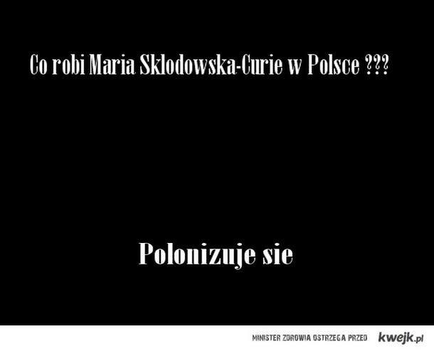 Polon