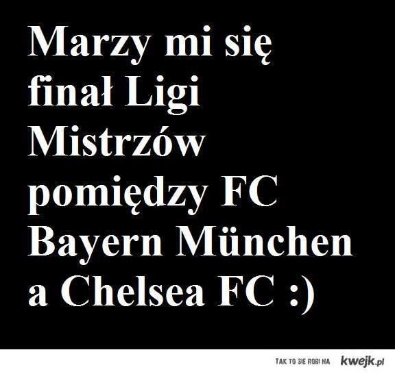 Finał LM :)
