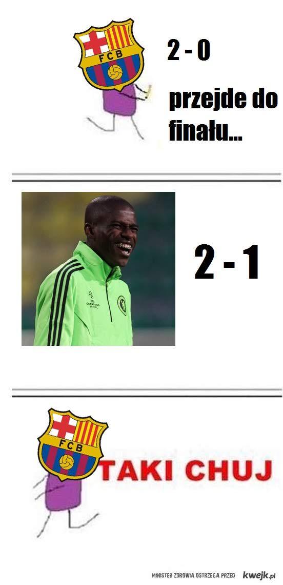 chelsea w finale