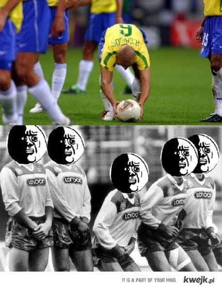 Roberto Carlos :D