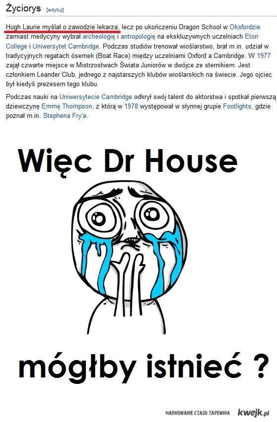 House *.*
