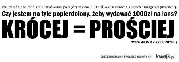 Popierdolony