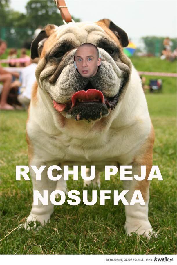 nosufka