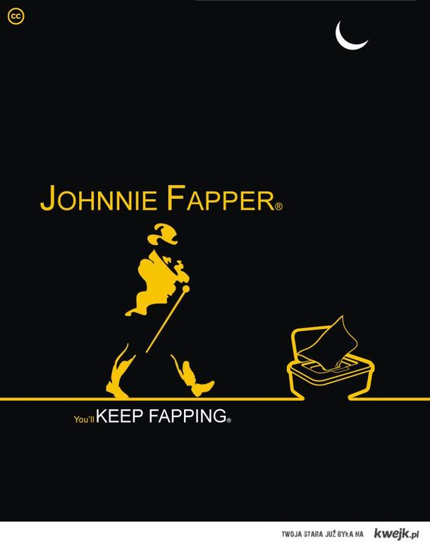 Keep Fapping!