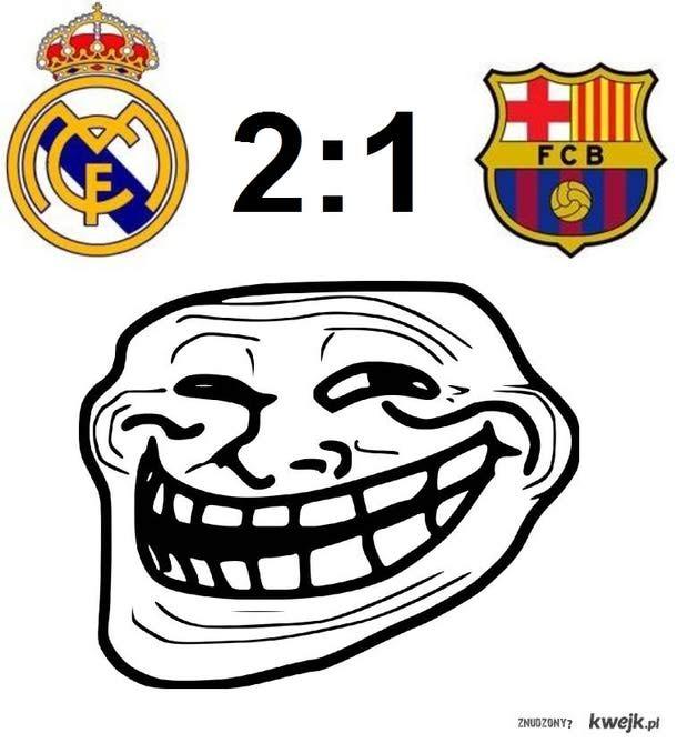 Real !!
