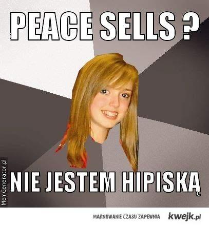 peace_sells