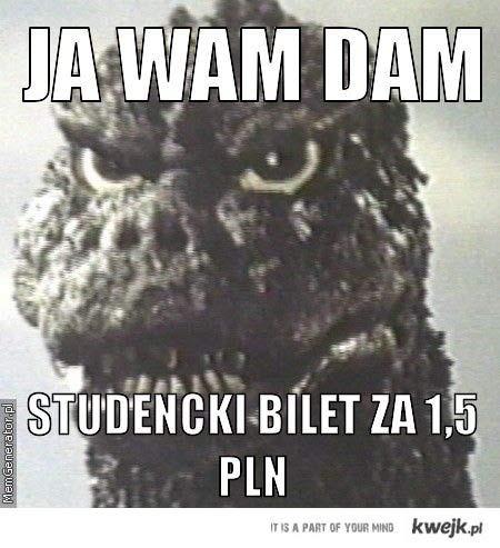 bilety_wroclaw