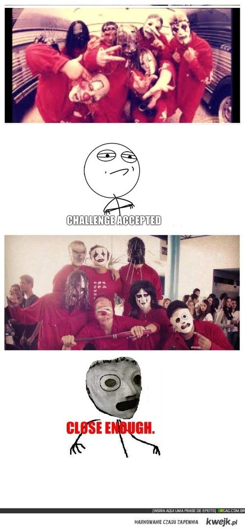 Slipknottt