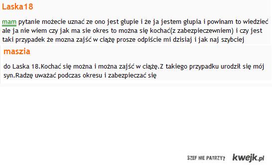 laska18