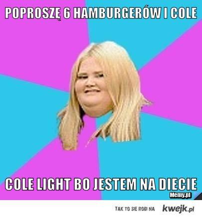 dieta cud :)