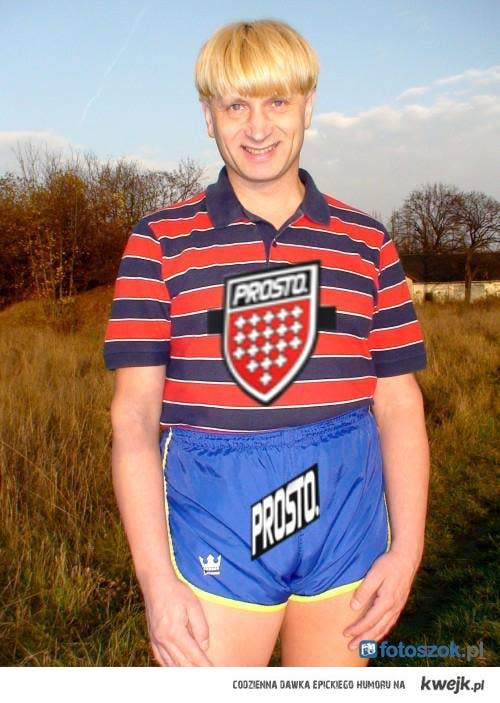 Gracjan Ziomek