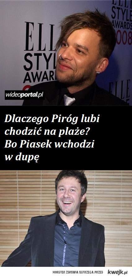 PiasekPiróg1