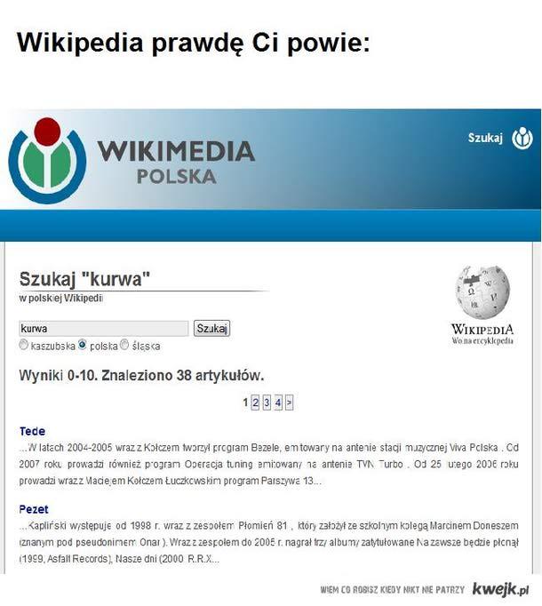 Wikipedia prawde Ci powie :D