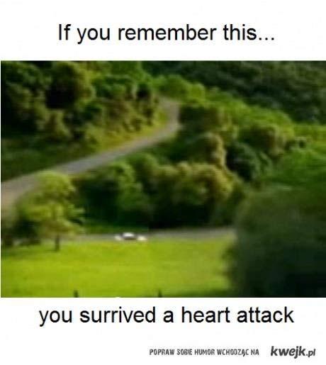 Pamiętacie??
