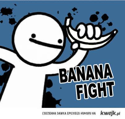 banana_fight