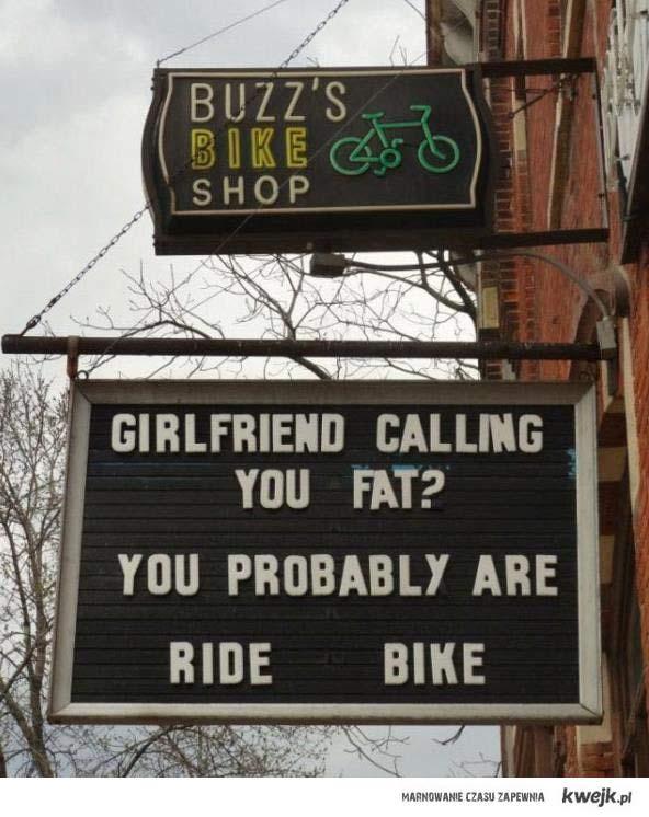 na rower panowie!