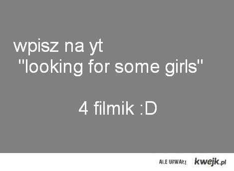 looking4somegirls