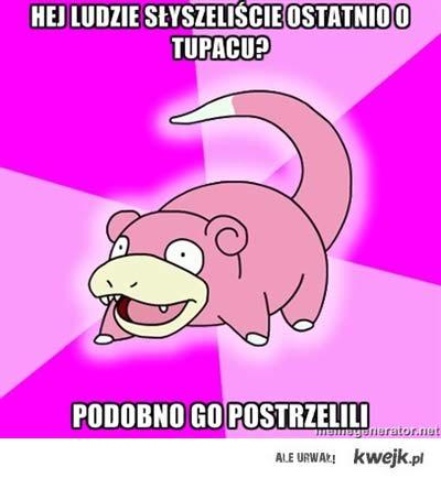 News o Tupacu