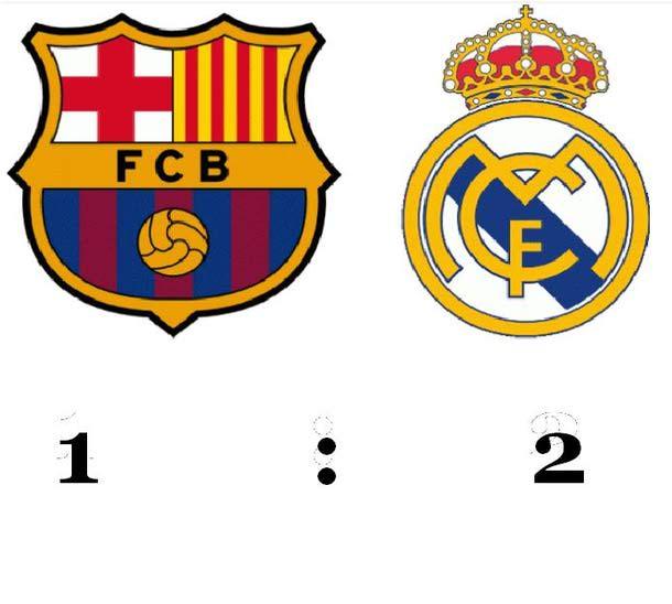Przegrałaś : )