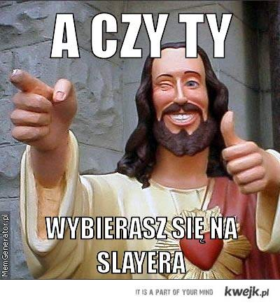 Jezus_jedzie_na_Slayera