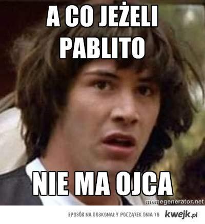 pablito