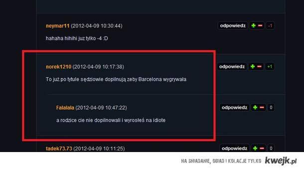 meczyki.pl :D