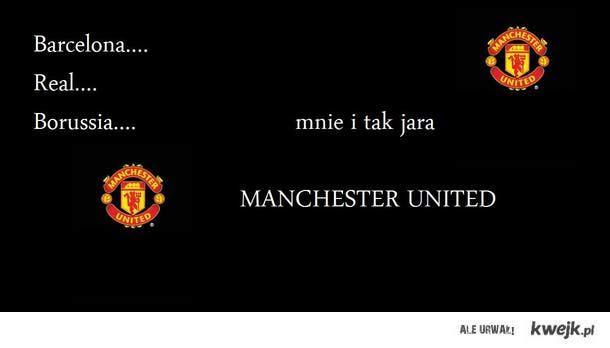 Manchester <3