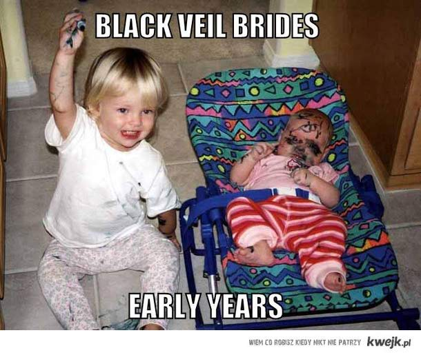 EARLY YEARS OF BVB FAGGOTS