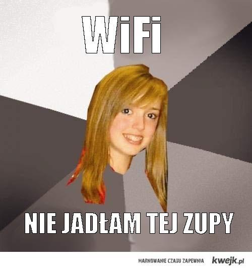 wifon
