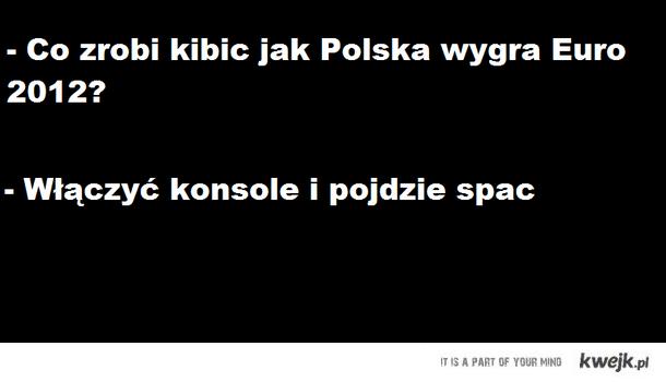 Hehehe ;D