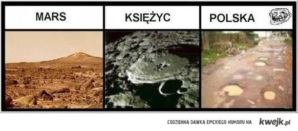 polska :)