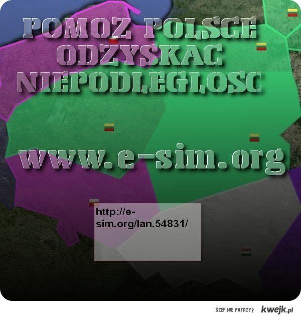 http://e-sim.org/lan.54831/