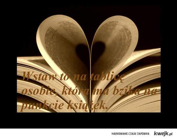 książkoholizm