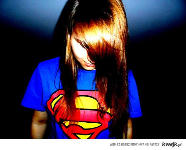 Superman ♥