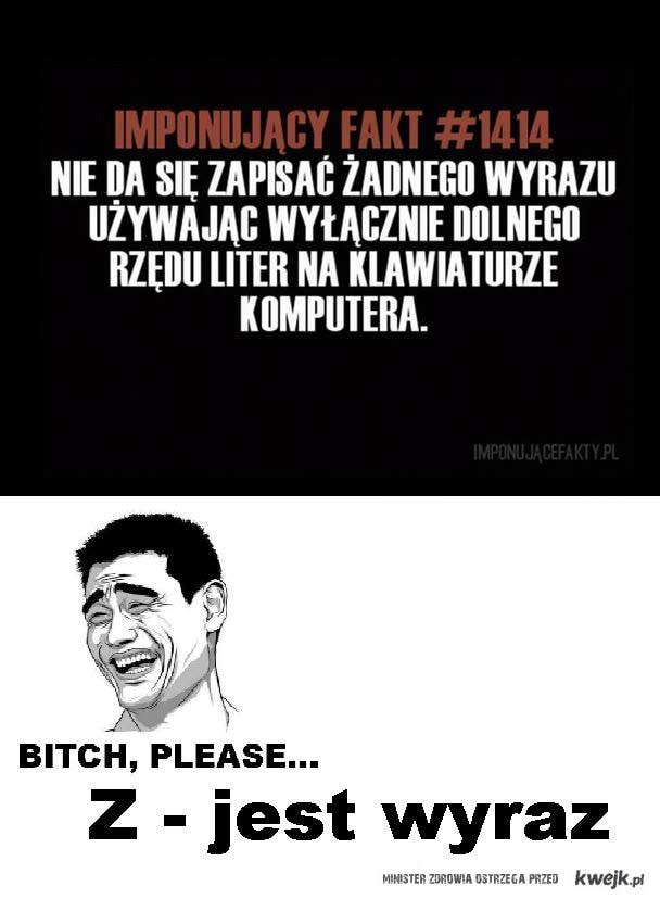 """Wyraz """"z"""""""