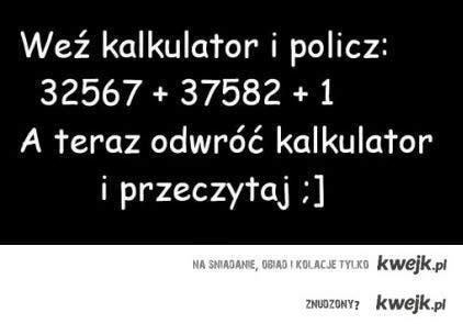 kalkulatorfail
