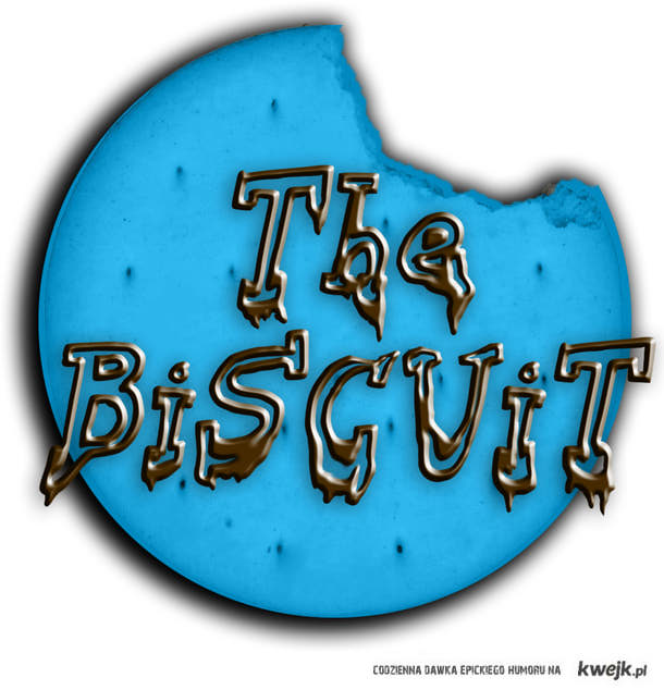 The Biscuits